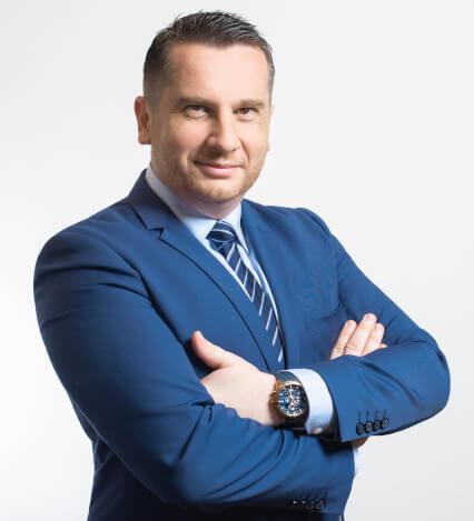 Marcin Sojka
