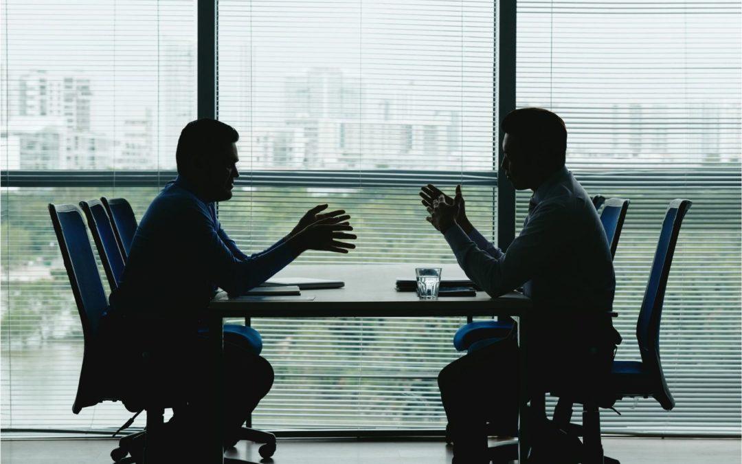 jak-negocjowac-wynagrodzenie