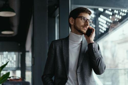 outsourcing-rekrutacji-saleshr