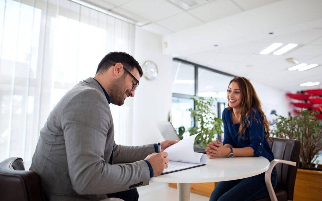 jak-przeprowadzic-rozmowe-rekrutacyjna-8-zasad