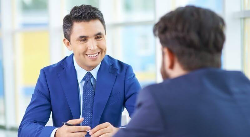 outsourcing-procesu-rekrutacji-saleshr