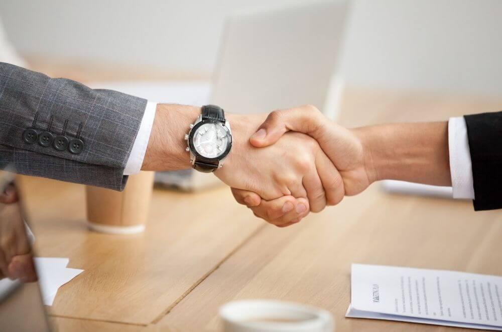outsourcing-procesu-rekrutacji-warszawa-krakow