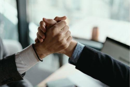 uslugi-rekrutacyjne-agencja-doradztwa-personalnego-saleshr
