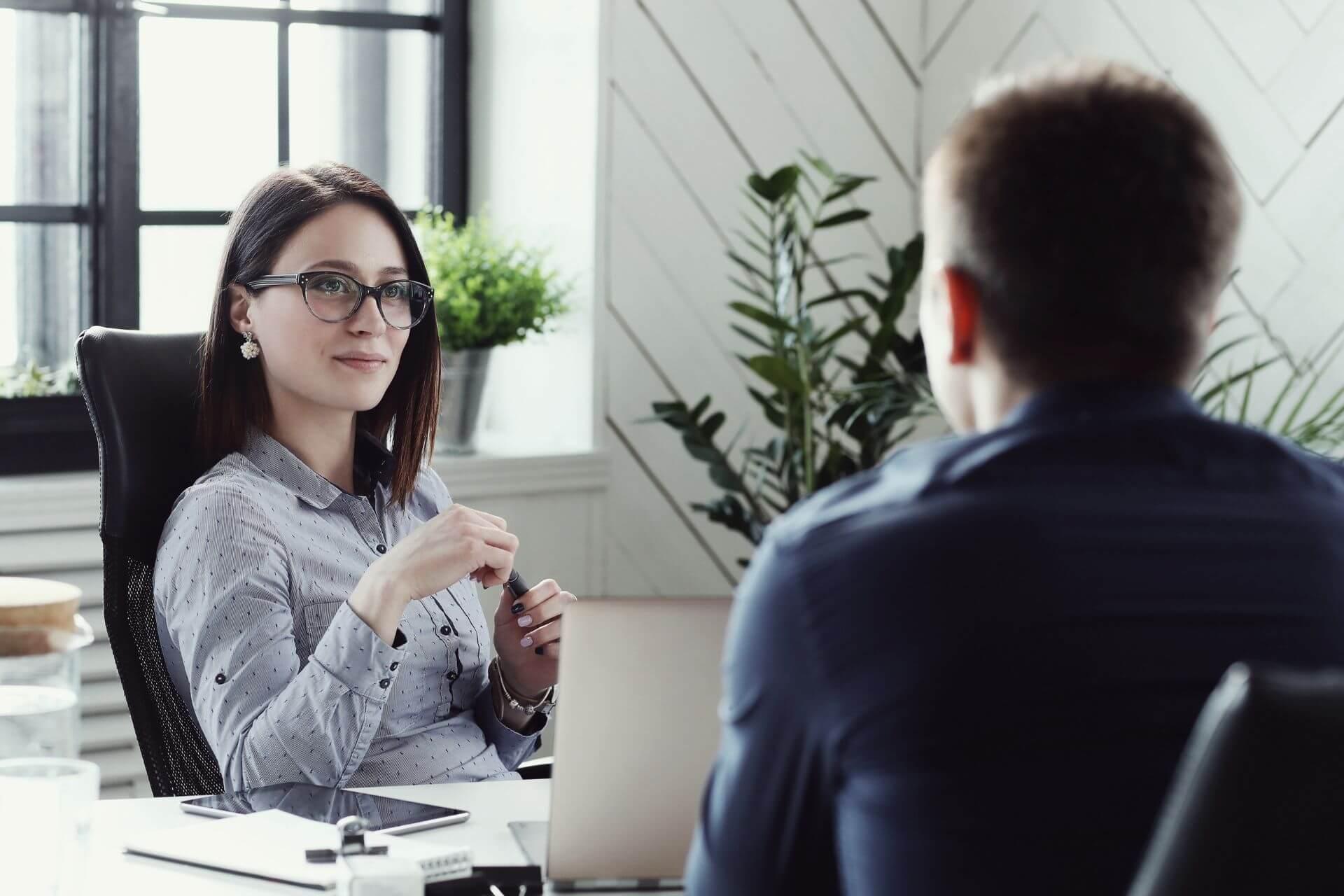 6-najczestszych-bledow-na-rozmowie-rekrutacyjnej