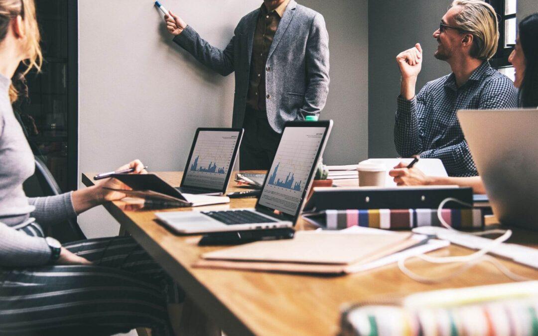outsourcing-procesow-rekrutacji-poradnik