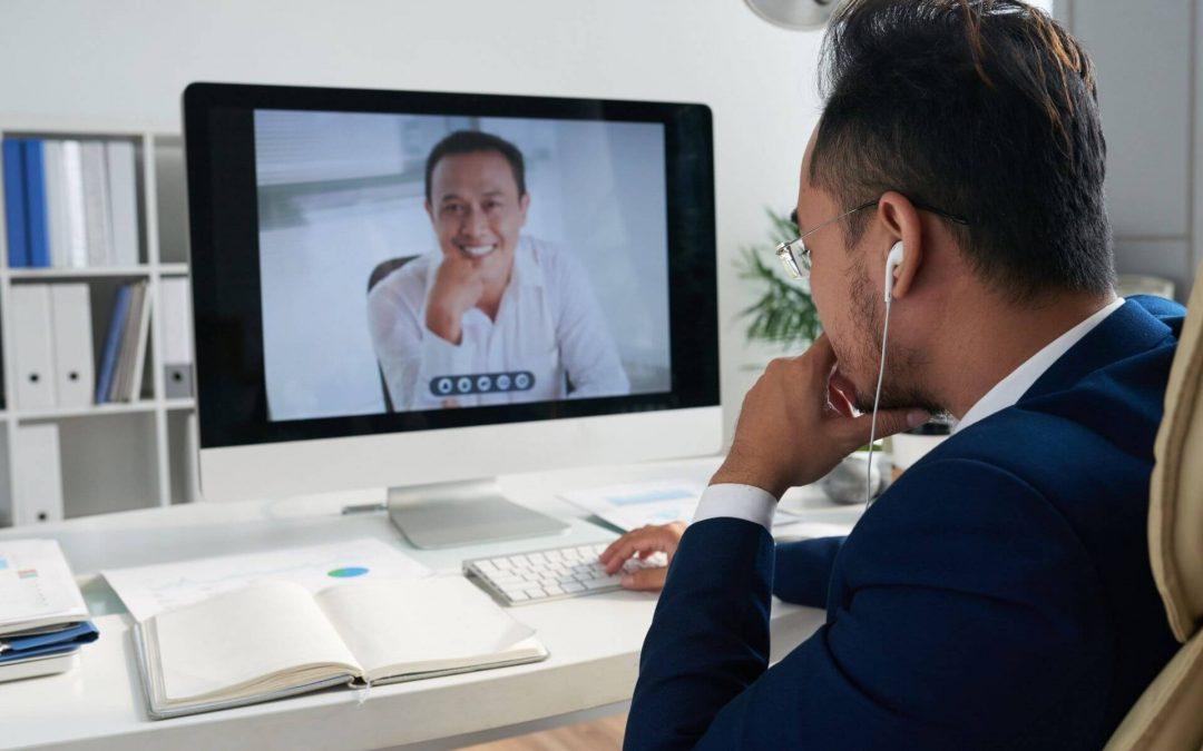 jak-przygotowac-sie-do-wideo-rozmowy-rekrutacyjnej