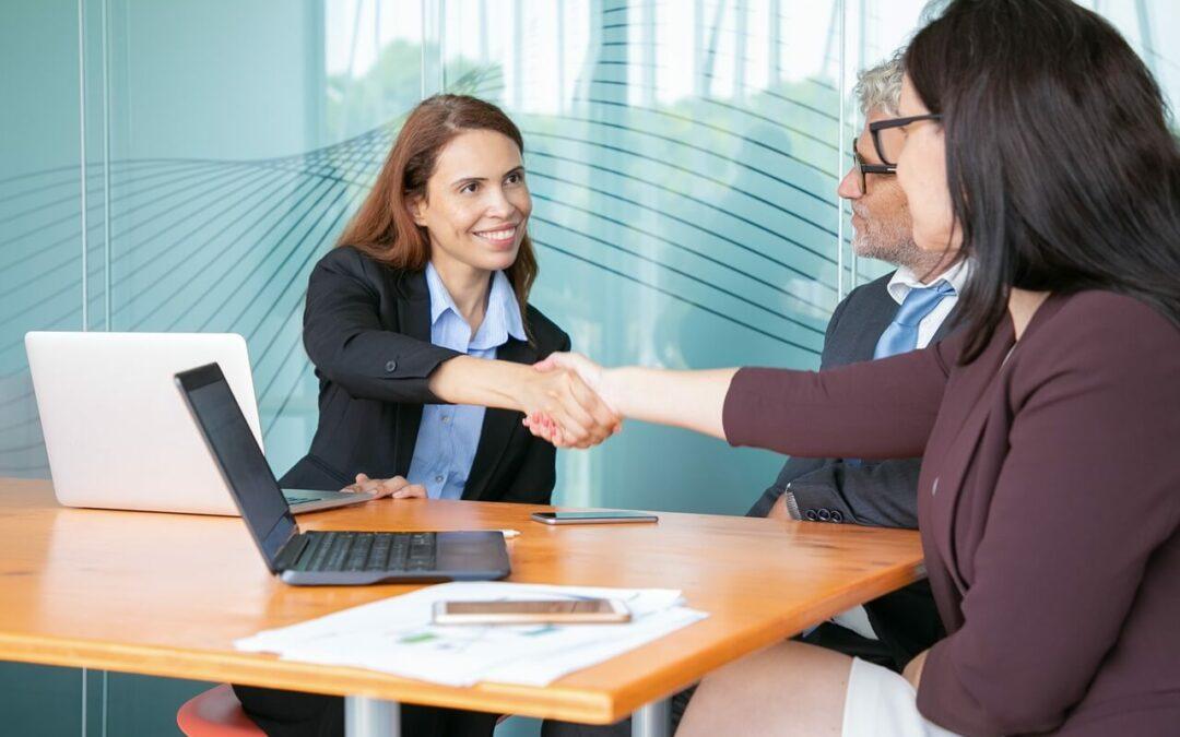 dobre-praktyki-w-rekrutacji
