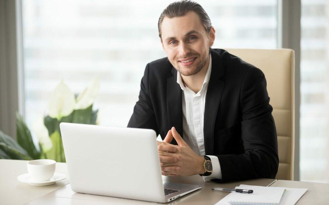 rekrutacja-menadzerow-przyklady-pytan-na-rozmowie-kwalifikacyjnej