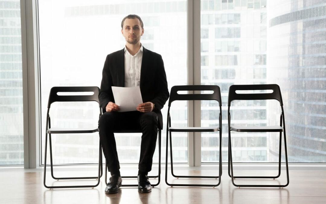 pytania-na-rozmowie-kwalifikacyjnej
