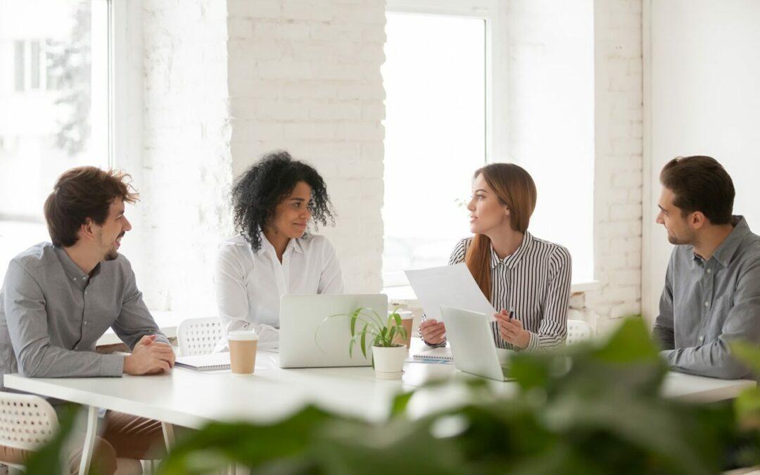 dlaczego-warto-korzystac-z-uslug-firmy-rekrutacyjnej